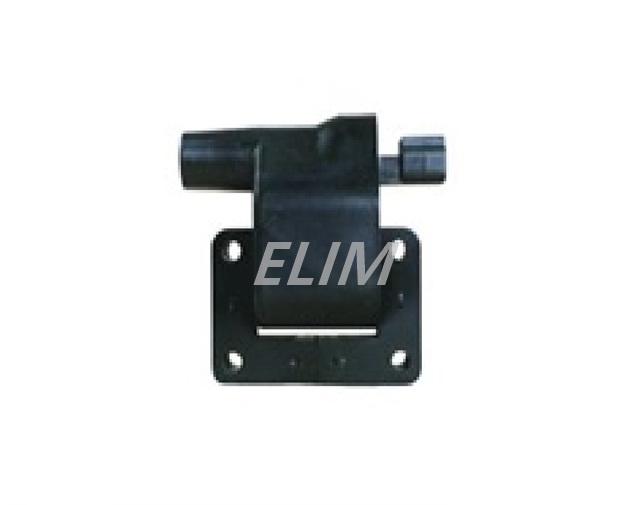 EKIL-2504B