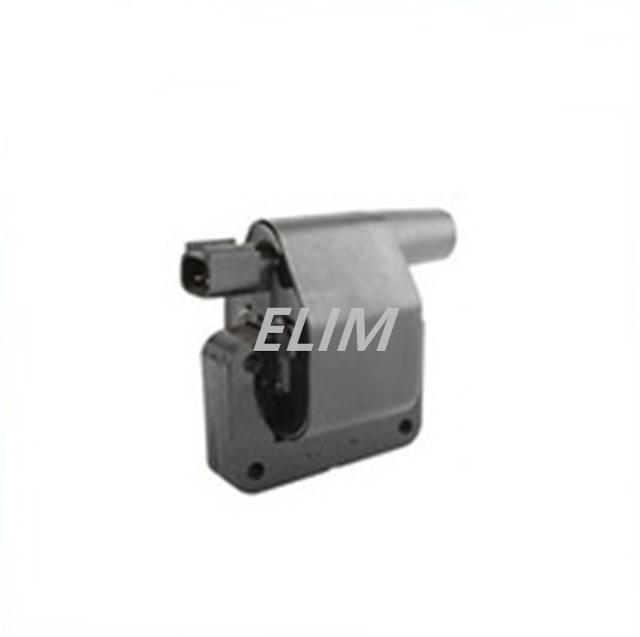 EKIL-2604