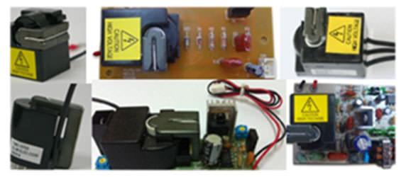 high-voltage-transformer-etc